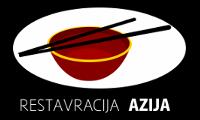 logo_tanggao